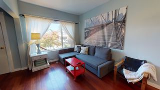 Photo 3: 266 E 26TH Avenue in Vancouver: Main House for sale (Vancouver East)  : MLS®# R2614515