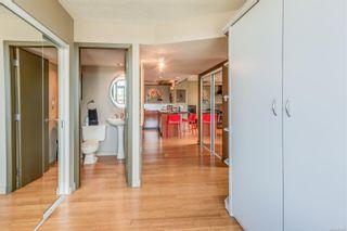 Photo 21: 304 104 DALLAS Rd in : Vi James Bay Condo for sale (Victoria)  : MLS®# 856462