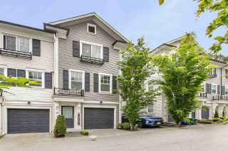 """Photo 13: 19 8767 162 Street in Surrey: Fleetwood Tynehead Townhouse for sale in """"Taylor"""" : MLS®# R2460705"""