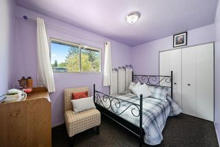Photo 15: 1931 9A Avenue NE in Calgary: Mayland Heights Detached for sale : MLS®# A1125522