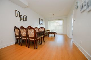 Photo 4: 412 7418 BYRNEPARK Walk in Burnaby: South Slope Condo for sale (Burnaby South)  : MLS®# R2559931
