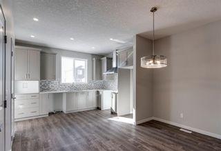 Photo 6: 286 Cornerstone Crescent NE in Calgary: Cornerstone Detached for sale : MLS®# A1075287
