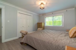 Photo 31: 2243 174 Street in Surrey: Pacific Douglas House for sale (South Surrey White Rock)  : MLS®# R2624074