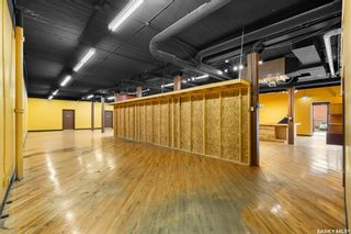 Photo 8: B 1221 Osler Street in Regina: Warehouse District Commercial for lease : MLS®# SK871998