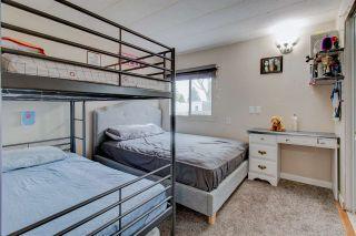 Photo 10: 253 LEE RIDGE Road in Edmonton: Zone 29 House for sale : MLS®# E4237736