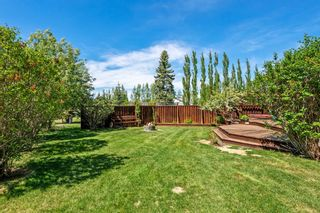 Photo 38: 263103 Butte Hills Way in Rural Rocky View County: Rural Rocky View MD Detached for sale : MLS®# A1115923
