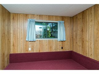 Photo 18: 4932 208A Street in Langley: Langley City House for sale : MLS®# F1436177