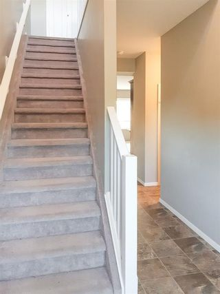 Photo 8: #2 5301 Windward Place Place: Sylvan Lake Row/Townhouse for sale : MLS®# A1146855