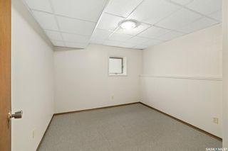 Photo 32: 206 Broadbent Avenue in Saskatoon: Silverwood Heights Residential for sale : MLS®# SK860824