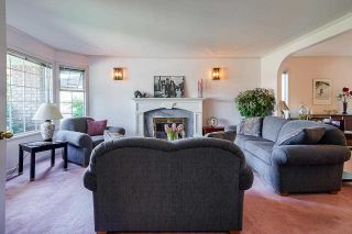 Photo 5: 3736 MCKAY Drive in Richmond: West Cambie House for sale : MLS®# R2588433