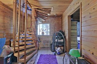 Photo 15: 1510 Marine Crescent: Rural Lac Ste. Anne County House for sale : MLS®# E4261441