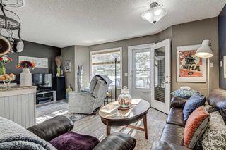 Photo 12: 183 Mt Douglas Manor SE in Calgary: McKenzie Lake Row/Townhouse for sale : MLS®# A1071755