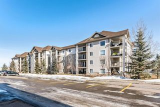 Photo 25: 2312 12 Cimarron Common: Okotoks Apartment for sale : MLS®# A1074410