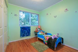 Photo 14: 1531 PAISLEY Road in North Vancouver: Capilano NV House for sale : MLS®# V985864