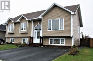 Photo 1: 11 Brentwood Avenue in St. Philips: House for sale : MLS®# 1237112