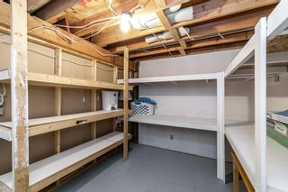 Photo 32: 17 Kingston Close: St. Albert House for sale : MLS®# E4241758