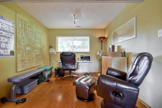 Photo 37: 20801 MCFARLANE Avenue in Maple Ridge: Southwest Maple Ridge House for sale : MLS®# R2065058