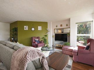 Photo 3: 113 40 W Gorge Rd in : SW Gorge Condo for sale (Saanich West)  : MLS®# 873870