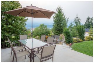 Photo 64: 1321 Southeast 15 Avenue in Salmon Arm: Hillcrest House for sale (SE Salmon Arm)  : MLS®# 10141659
