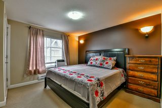 Photo 14: 81 9405 121 Street in Surrey: Queen Mary Park Surrey Townhouse for sale : MLS®# R2079047