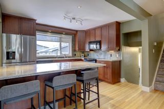 Photo 15: 6427 Larkspur Way SW in Calgary: North Glenmore Park Detached for sale : MLS®# A1079001