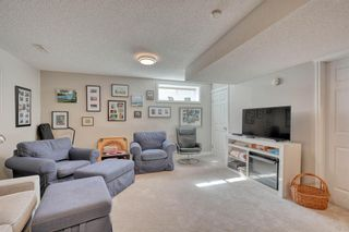 Photo 32: 115 West Lakeview Circle: Chestermere Detached for sale : MLS®# A1015249