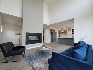 Photo 10: 209 Cherrywood Road in Winnipeg: Bridgwater Trails Residential for sale (1R)  : MLS®# 202023529