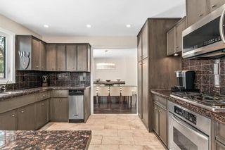 Photo 8: 27 Driscoll Crescent in Winnipeg: Tuxedo Residential for sale (1E)  : MLS®# 202003799