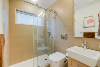 Photo 12: 4262 INVERNESS STREET in Vancouver: Knight 1/2 Duplex for sale (Vancouver East)  : MLS®# R2452908