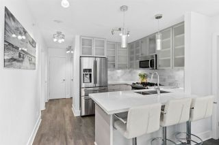 "Photo 6: 201 298 E 11TH Avenue in Vancouver: Mount Pleasant VE Condo for sale in ""SOPHIA"" (Vancouver East)  : MLS®# R2575369"
