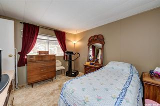 Photo 15: 186 Cottonwood Drive in Sunset Estates: Residential for sale : MLS®# SK850160