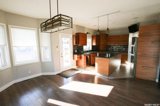Photo 9: 848 Colonel Otter Drive in Swift Current: Highland Residential for sale : MLS®# SK764281