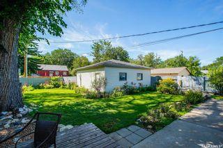 Photo 4: 1120 EWART Avenue in Saskatoon: Holliston Residential for sale : MLS®# SK819662