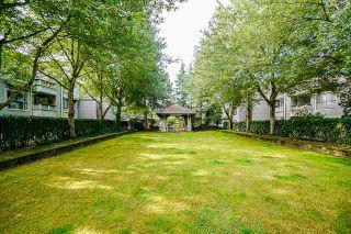 Photo 33: 331 8880 JONES Road in Richmond: Brighouse South Condo for sale : MLS®# R2494912