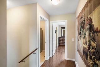 Photo 26: 407 Valley Ridge Manor NW in Calgary: Valley Ridge Row/Townhouse for sale : MLS®# A1112573