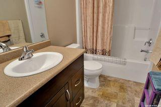 Photo 11: 205 710 Hart Road in Saskatoon: Blairmore Residential for sale : MLS®# SK873675