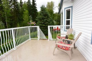 """Photo 6: 8721 GLACIERVIEW Road in Smithers: Smithers - Rural House for sale in """"SILVERN ESTATES"""" (Smithers And Area (Zone 54))  : MLS®# R2382748"""