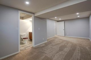 Photo 26: 6951 Silver Springs Road NW in Calgary: Silver Springs Detached for sale : MLS®# A1126444