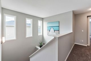 Photo 16: 171 Masters Avenue SE in Calgary: Mahogany Detached for sale : MLS®# A1066326