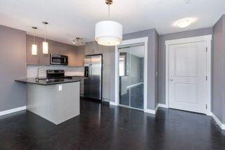 Photo 10: 2111 240 SKYVIEW RANCH Road NE in Calgary: Skyview Ranch Condo for sale : MLS®# C4140694