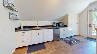 Photo 30: 5740 NICKERSON Road in Sechelt: Sechelt District House for sale (Sunshine Coast)  : MLS®# R2597486