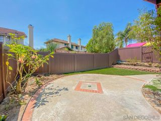 Photo 11: ENCINITAS Twin-home for sale : 3 bedrooms : 2328 Summerhill Dr
