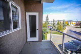 Photo 35: 214 235 Herold Terrace in Saskatoon: Lakewood S.C. Residential for sale : MLS®# SK871949