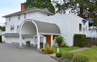 Photo 33: 11285 Ravenscroft Pl in North Saanich: NS Swartz Bay House for sale : MLS®# 870102