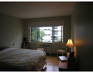 Photo 5: 204 1695 W 10TH Avenue in Vancouver: Fairview VW Condo for sale (Vancouver West)  : MLS®# V718431