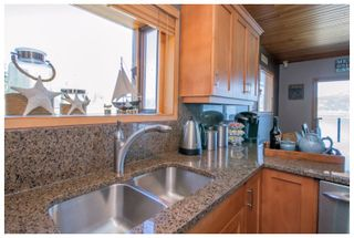 Photo 23: 1643 Blind Bay Road: Sorrento House for sale (Shuswap Lake)  : MLS®# 10176799