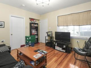 Photo 5: 4752 VICTORIA DRIVE in Vancouver: Victoria VE House for sale (Vancouver East)  : MLS®# R2406060