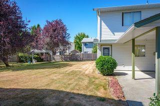 Photo 20: 13 1095 Edgett Rd in : CV Courtenay City Condo for sale (Comox Valley)  : MLS®# 882938