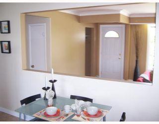 Photo 6: 32 MACAULAY Place in WINNIPEG: North Kildonan Residential for sale (North East Winnipeg)  : MLS®# 2810792