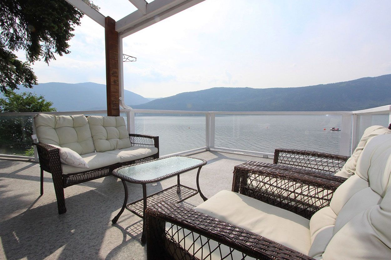 Photo 30: Photos: 1185 Little Shuswap Lake Road in Chase: Little Shuswap House for sale (Shuswap)  : MLS®# 10201171